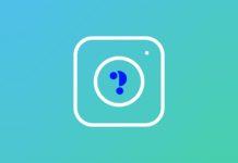 Top 5 Instagram Secrets to Help You Make Money