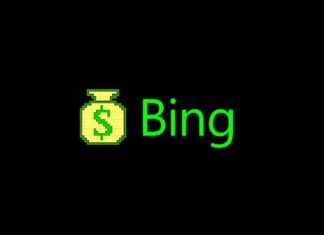 Bing Pays Users For Using Bing – Earn Free Cash Now