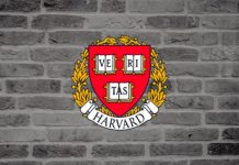 Top 5 Reasons Why You Should Not Study in Harvard or Stanford