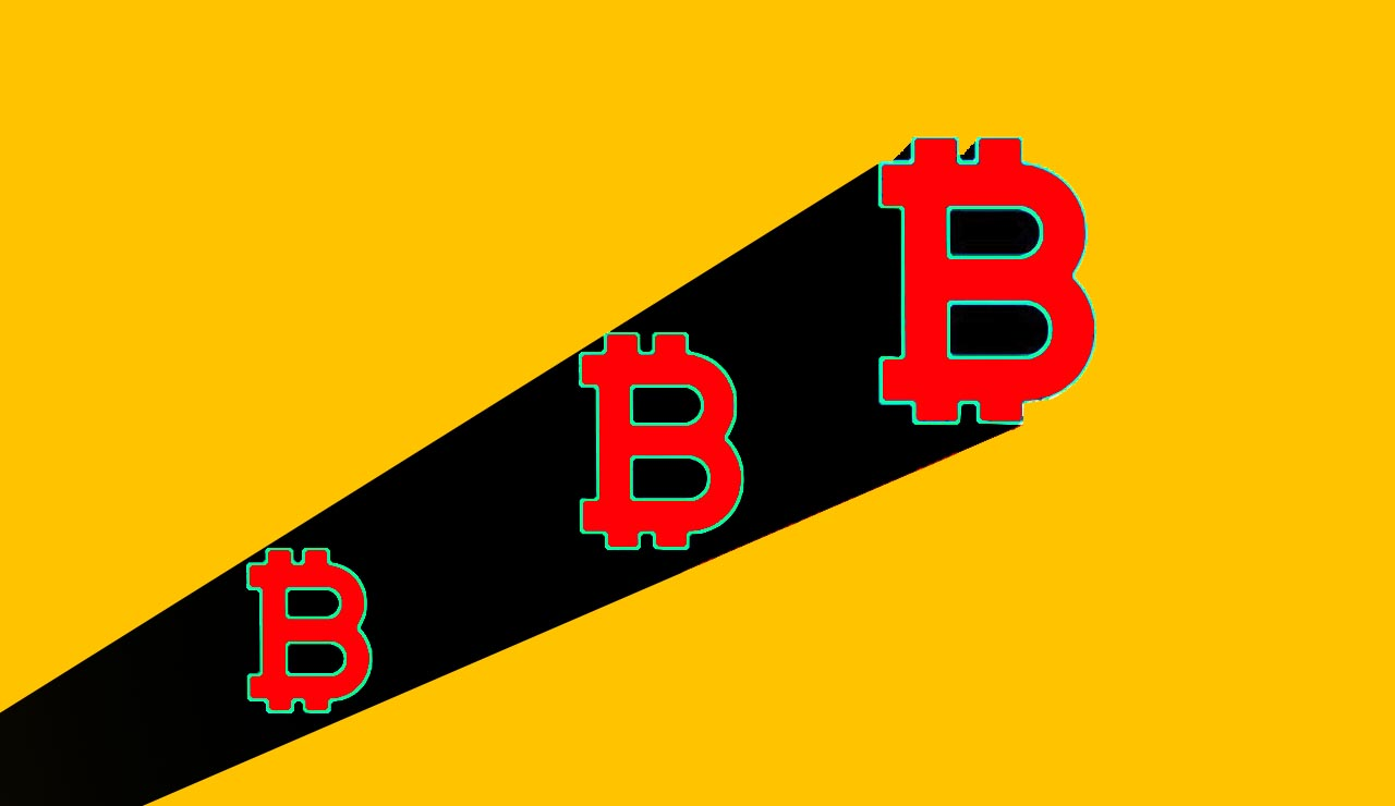 How To Triple Your Bitcoin for Free